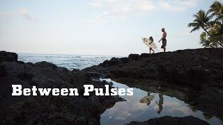 My Old Man | No.1 - Between Pulses