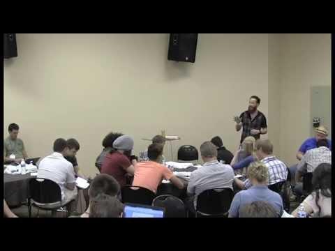 Learn How to Defend the Faith:  Jeff Durbin