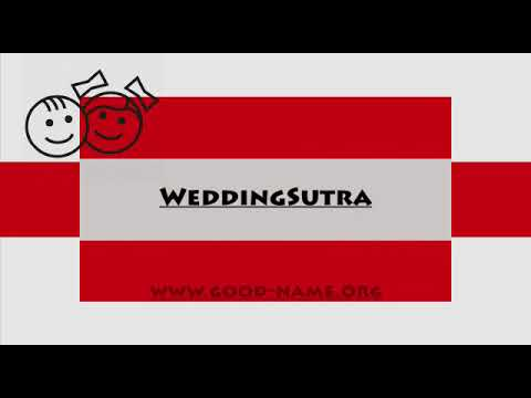 Best Catchy Wedding Event Planning Company Names Ideas managemnet buisness