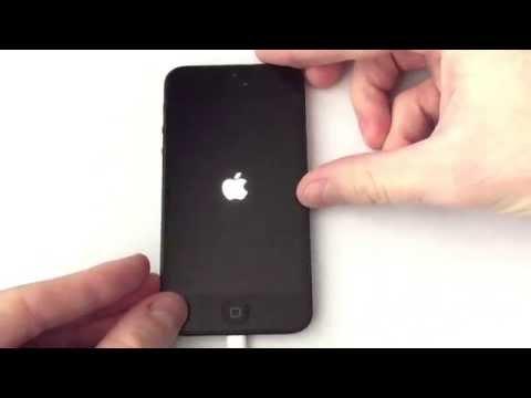 iOS 9 Stuck on