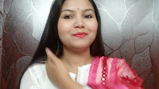 Growing Skin Within 7Days/Diwali Special Tips.