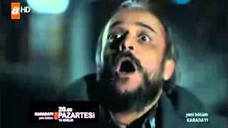 karadayi-episode-82-karadayi-episode-82 Pakfiles Search Results