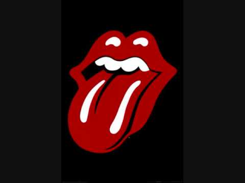 The Rolling Stones- Miss You
