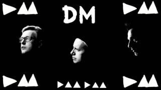 Depeche Mode - The Child Inside