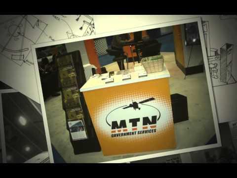 MTN Satellite 2011-Display.m4v