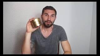 Andwendungsvideo Bye Bye Cellulite von Dr. Juchheim Cosmetics