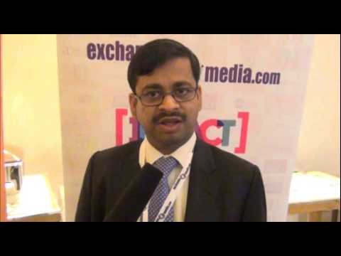 Subhrangshu Neogi speaks on marketing spends and World Cup 2015