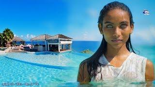 #x202b;12 حقيقة يجب ان تعرفها قبل زيارة مذهلة جزر المالديف اجمل بقاع الارض !#x202c;lrm;