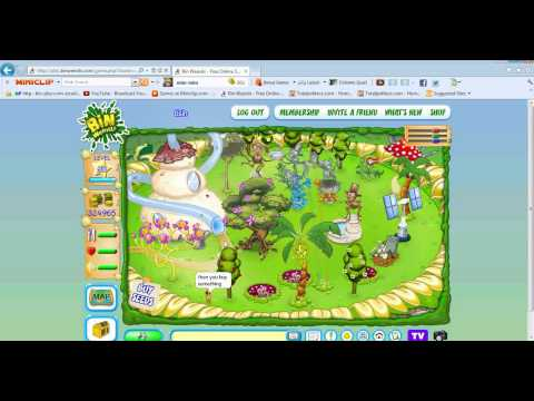 Binweevils | How to Hack the Mulch
