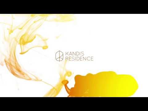 KANDIS RESIDENCE - New Launch Condo - Developer Sales Team Hotline 96641681
