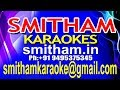 Kanakanilave Karaoke Kauravar