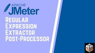 How to Automate Auth Token using JMETER - PakVim net HD