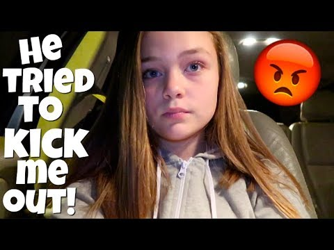 SQUISHIES & NEW SLIME AT WALMART! THEY TRIED TO KICK ME OUT!