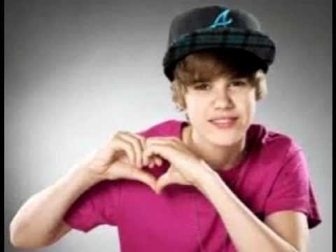Love At First Sight ( A Justin Bieber Love Story Introduction)