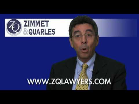 Nursing Homes Buy Pretend Insurance | Daytona Injury Lawyer