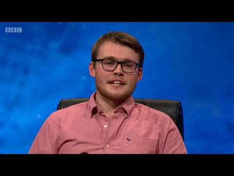 University Challenge S47E22 Newcastle vs Southampton