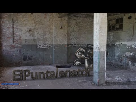 Camera tracking en blender [2.72] Español