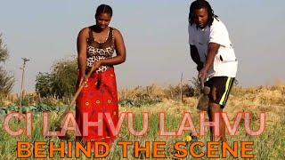 Kaz La Jaivas BTS   Ci Lahvu Lahvu Video Coming Soon