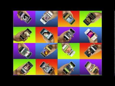 Carddit -  Collect and Share Favorite Photos, Animated GIFs, Memes, Videos, Links and more!