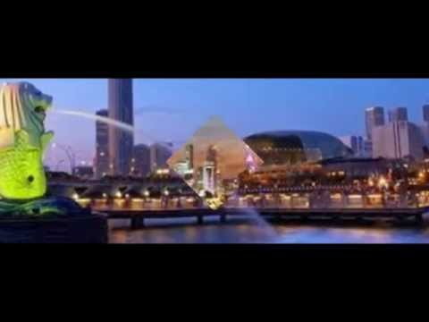DUBAI SINGAPORE MALAYSIA HONGKONG BALI THAILAND INDIA ERAY TRAVELS AND TOURS