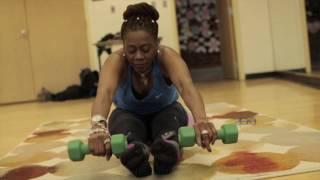 Joann Fitness