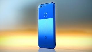 Is the Google Pixel Worth It?