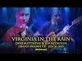 Dave Matthews Tm Reynolds Virginia In The Rain 1 26 17 Multicam Taperaud Grand Prairie Tx mp3
