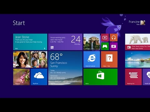How To Download Windows 8.1 ! Official ! FULL VERSION
