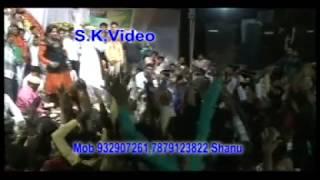 Haji chote Majid Shola Hamsar Hayat Khwaja Garib Nawaz new video qawwali