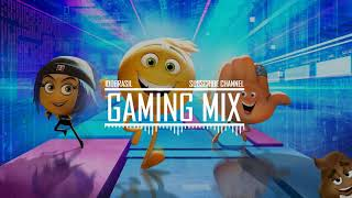 Best Music Mix 2017 | ♫ 1H Gaming Music ♫ | Dubstep, Electro House, EDM, Trap #59