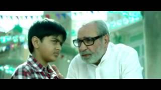 Azhar (2016) Movie Dialog