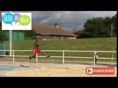 long jump technique for beginners| |long jump technique| |long jump