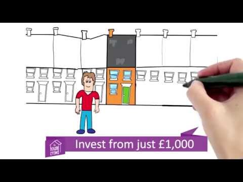 How to make money from home & crowd funding success stories
