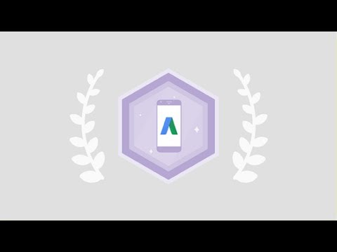 Google AdWords Mobile Certification Advertising Assessment Exam Answers Live Pass ✅ 2018 ✅