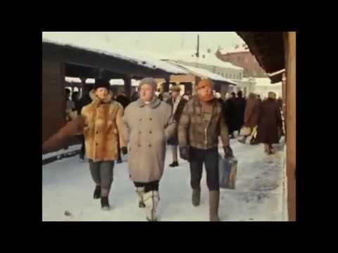 Learn Russian with Russian film   ENJOY Russian comedy