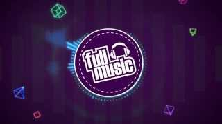 INTRO PROGRAMA MUSICAL FULL MUSIC - EPCCOM FACHSE UNPRG