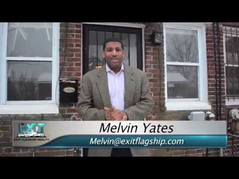 House for Sale or Rent in DC - Rent to Own Home in Washington DC or Seller Financing in DC