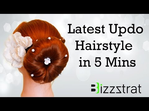 Hairstyle for Women Over 40 | Women Hairstyles for Medium Hair