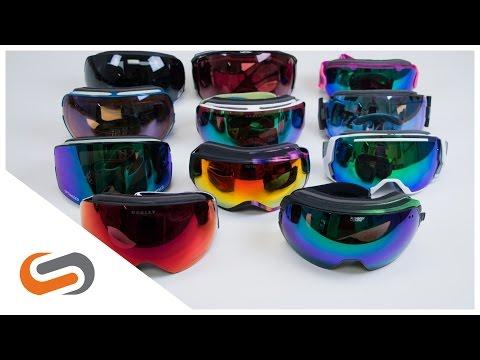 b1a3bf3021a prescription sunglasses costco - Sports Prescription Glasses Costco