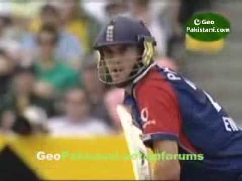 Xxx Mp4 Cricketer Get Hurt In Funny Punjabi Dubbing 7 Flv 3gp Sex