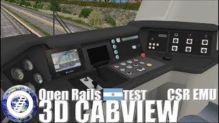 World of Open Rails Videos - PakVim net HD Vdieos Portal