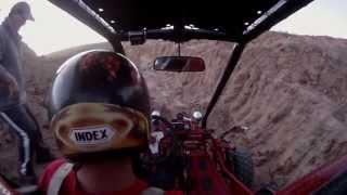 Kinroad Sahara XT250GK-2 Videos & Books