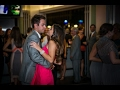 The Way You Look Tonight Mantovani 1957 Lyrics Romantic 4K Music Video mp3