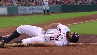 MLB Humiliating Sniper Moments  ᴴᴰ