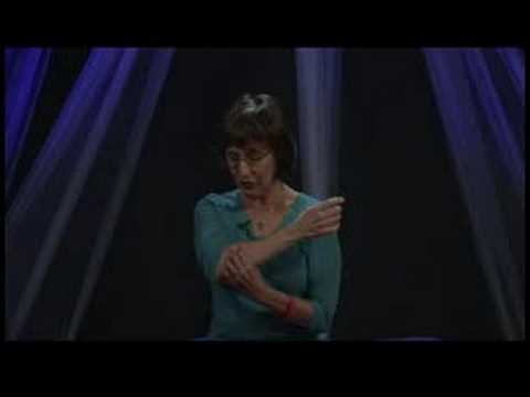 Wrist Stretching Exercises : Wrist Stretching Exercises: Increasing Blood Flow