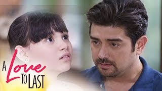 A Love To Last: Kitty wants Andeng home | Episode 157