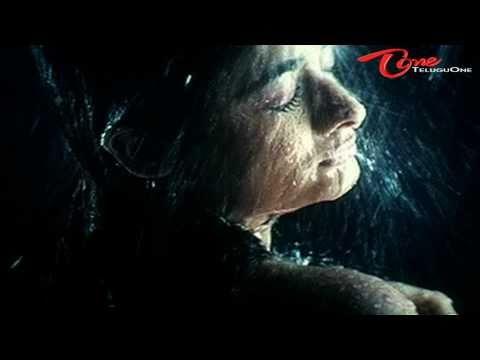 Xxx Mp4 Actress Kiran Rathod Scene From Andaru Dongale 3gp Sex