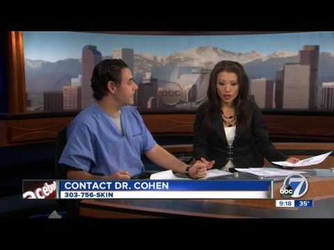 ABC7 News - Folliculitis