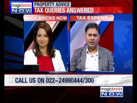 What is the liability on income tax for NRI?- Property Hotline