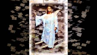 Bahati Bukuku - Nimekukimbilia (HQ Audio) (Official Video)